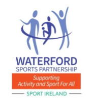 VACANCY: Community Sports Development Officer with Waterford Sports Partnership