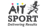 VACANCY: AIT SportsCo Duty Manager