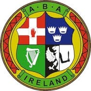 VACANCY: Accounting Technician with Irish Athletic Boxing Association