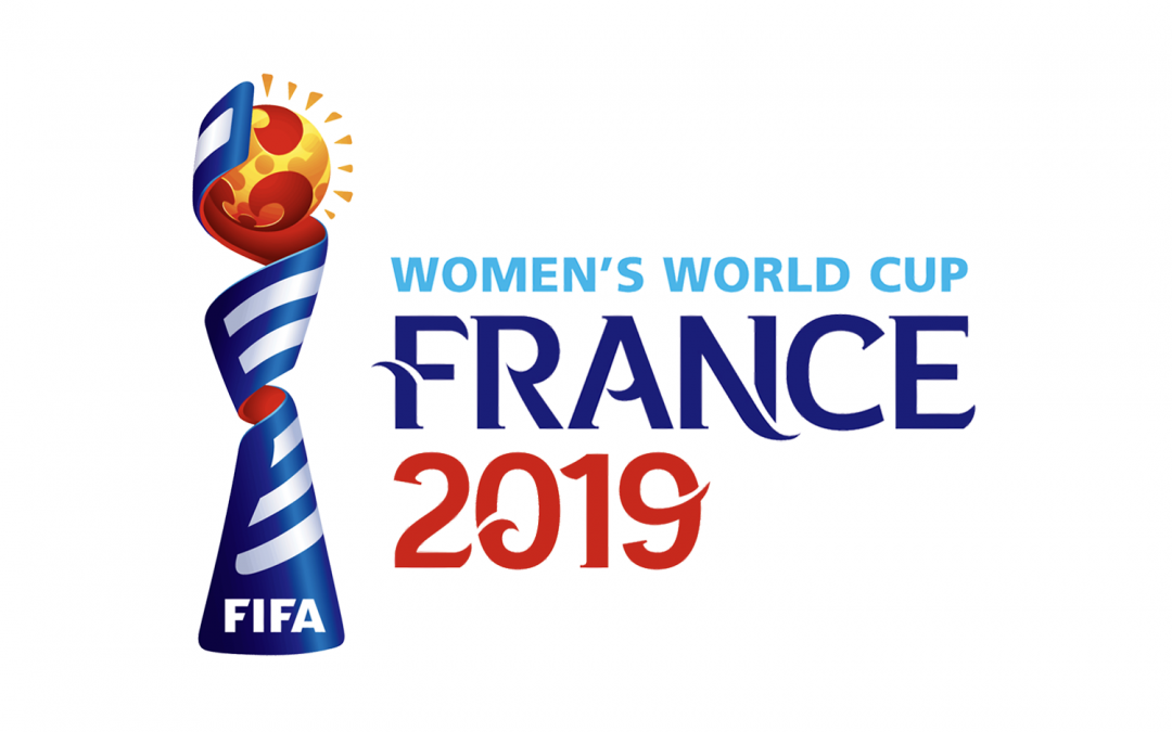 RTÉ and TG4 partner to bring FIFA Women's World Cup to Irish screens for the first time