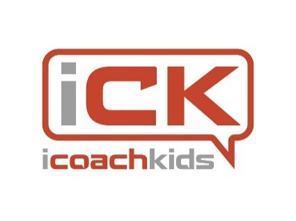 "iCoachKids International Conference ""Child Centred Coaching"" Hosted By Sport Ireland Coaching"