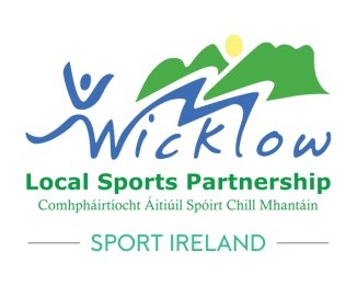VACANCY: Sports Development Officer (with responsibility for Inclusion and Disability)