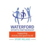 VACANCY: Assistant Sports Developments Officer with Waterford Sports Partnership