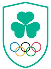 TEAM IRELAND LAUNCH EUROPEAN GAMES CAMPAIGN TODAY
