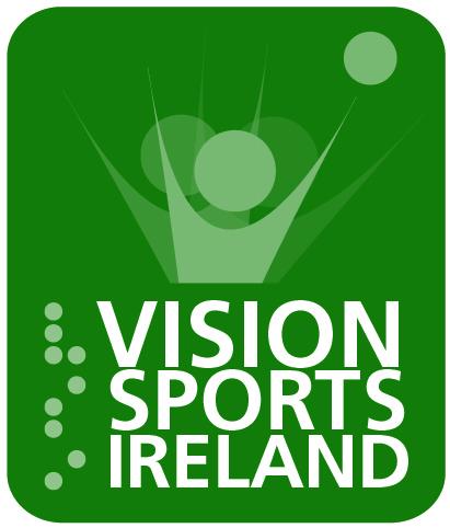ISPS Handa Vision Cup 2019 held in Portmarnock Golf Links, Dublin