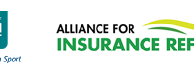 Alliance welcomes focus on insurance reform in programme for government document