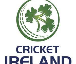 VACANCY: Cricket Ireland – HR Partner