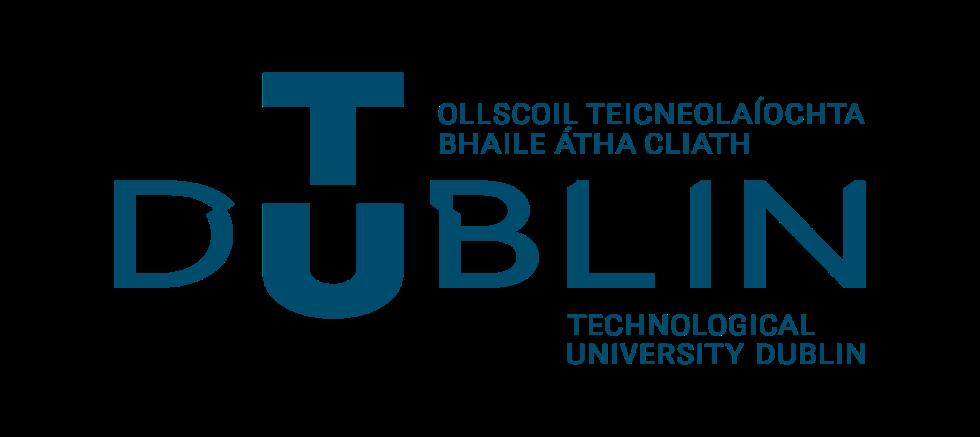 VACANCY: TU Dublin City Campus Fitness Assistant Positions