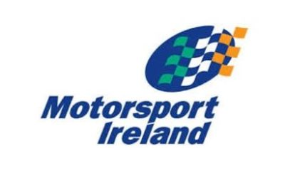 """Motorsport Ireland launch tender for a 'Safety Tracking Management System"""""""