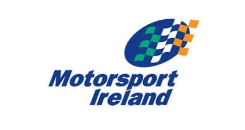 Motorsport Ireland launch tender for a 'Safety Tracking Management System""