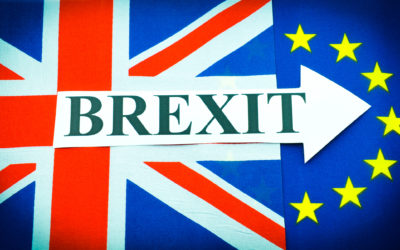 Data Protection Commission updates on Brexit