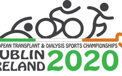 The 11th European Transplant & Dialysis Sports Championships