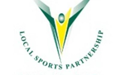 VACANCY: Meath LSP are hiring a Sports Development Officer