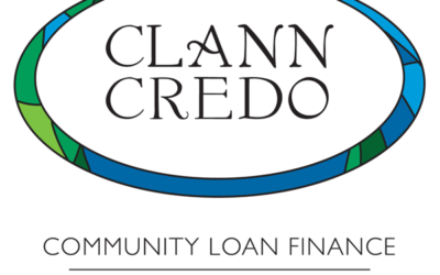Clann Credo is hosting a third and final 'Supporting Community Organisations Through Challenging Times' meeting