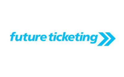 Here to help – how can you commercialise your website with Future Ticketing?