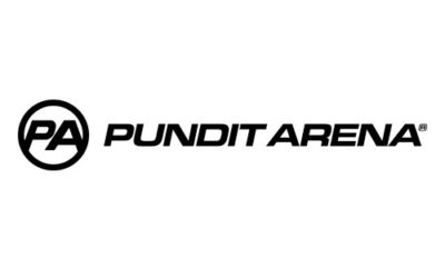 Opportunity: Pundit Arena 'live streaming' history during COVID-19