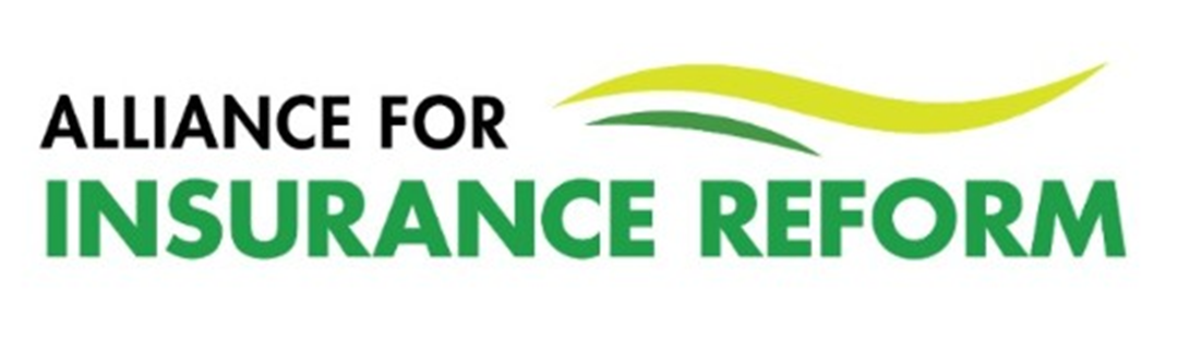Alliance welcomes Law Reform Commission personal injury report
