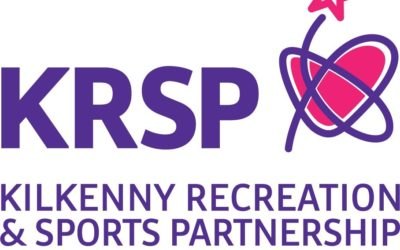 VACANCY: Sports Inclusion Development Officer