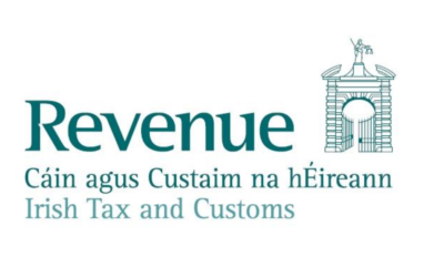 Revenue Guidance on Covid19 Wage Subsidy scheme and employer eligibility