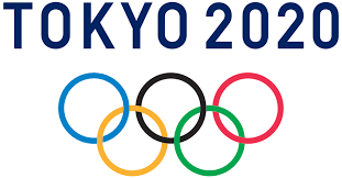 DATE SET FOR 2021 OLYMPIC GAMES