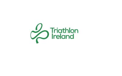 VACANCY: CEO, Triathlon Ireland