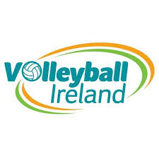 Volleyball Ireland delivers first Online Camp