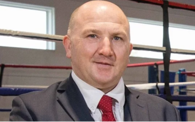 COVID-19 Irish Examiner and Federation CEO Series – Fergal Carruth, CEO IABA