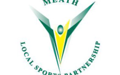 Meath LSP Upcoming Activities