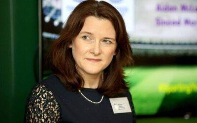 COVID-19: Irish Examiner and Federation CEO Series – Miriam Malone, CEO Paralympics Ireland