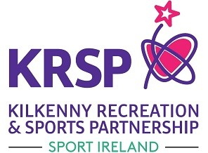 VACANCY – Community Sports Development Officer