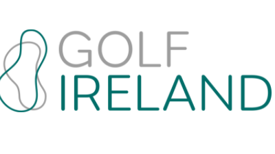 VACANCY: Golf Ireland are recruiting for a Commercial & Marketing Director and Chief Operations Officer