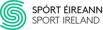 Participation in Sport Jumps 3% According to Latest Irish Sports Monitor Report