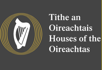 FEDERATION OF IRISH SPORT APPEAR BEFORE JOINT OIREACHTAS COMMITTEE TO DISCUSS COVID IMPLICATIONS ON SPORT SECTOR
