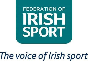 FEDERATION OF IRISH SPORT EXPLORED INNOVATION, THE FUTURE OF WORK AND THE POWER OF SPORT WITH EU COMMISSIONER MARIYA GABRIEL AND MINISTER JACK CHAMBERS AT MEMBER FORUM.