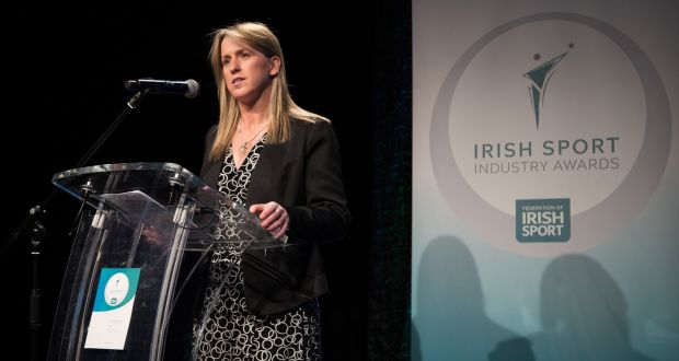 Budget2021, The Irish Times: Government's €36m budget boost for sport 'a huge welcome'
