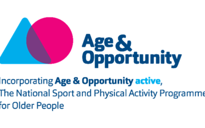 VACANCY – Active Programme FitLine Coordinator