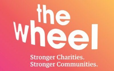 Free webinar: Partnership building for EU projects with The Wheel