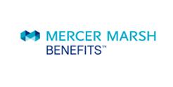 DANNY MANSERGH OF MERCER MARSH BENEFITS CONFIRMED AS FINAL SPEAKER FOR FEDERATION OF IRISH SPORT MEMBER FORUM.