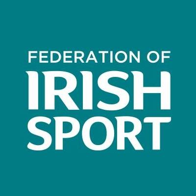 Federation of Irish Sport welcomes announcement of pathway for the return of Sport and Physical Activity