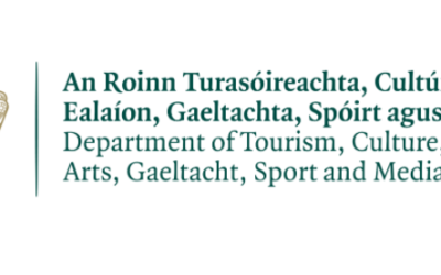 Record Number of Applications for Sports Capital & Equipment Programme 2020
