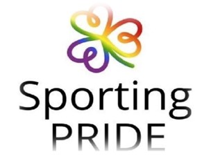 Sport Ireland and Sporting Pride #LetsGetVisible Campaign – Dublin Pride Health and Wellbeing Week