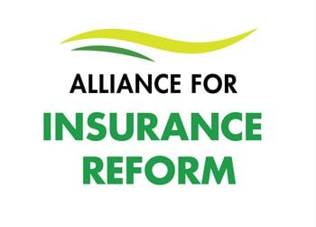 Alliance welcomes Government update on insurance reform