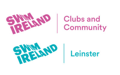 VACANCY: Swim Ireland Leinster Club and Competitions Support Officer