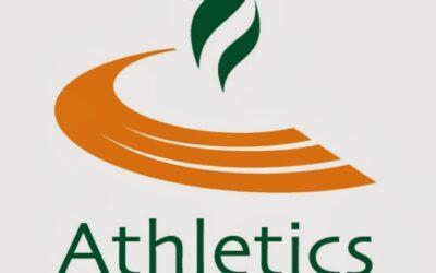 VACANCY: Athletics Ireland seeks a Communications and Media Executive
