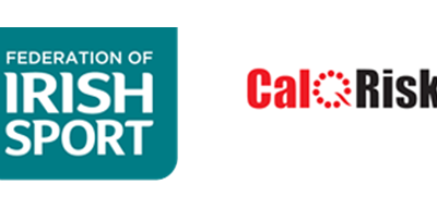 Federation of Irish Sport announce three-year partnership with Governance, Risk and Compliance software provider CalQRisk