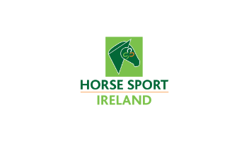 Denis Duggan appointed as new CEO of Horse Sport Ireland