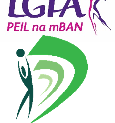 VACANCY: LGFA – Leinster Development Officer