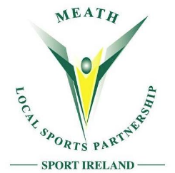 VACANCY: Finance & Governance Officer at Meath LSP